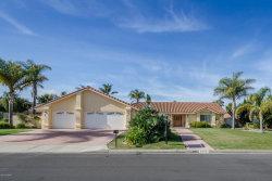 Photo of 4477 Kris Drive, Santa Maria, CA 93455 (MLS # 18000179)