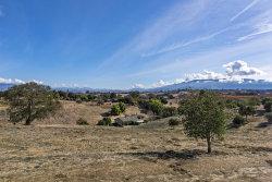 Photo of 2058 Adobe Canyon Road, Solvang, CA 93463 (MLS # 18000180)
