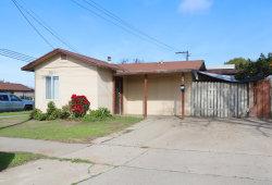Photo of 847 Barrett Street, Santa Maria, CA 93458 (MLS # 18000184)