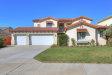 Photo of 431 Dogwood Drive, Buellton, CA 93427 (MLS # 18000186)