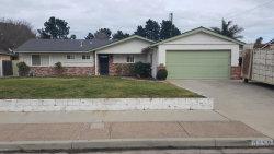 Photo of 4858 Coughlin Way, Santa Maria, CA 93455 (MLS # 18000188)