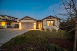 Photo of 5272 Pine Creek Court, Santa Maria, CA 93455 (MLS # 18000191)
