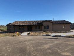 Photo of 1260 Hager Lane, Buellton, CA 93427 (MLS # 18000193)