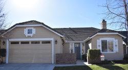 Photo of 1546 Jensen Ranch Road, Santa Maria, CA 93455 (MLS # 18000201)