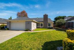 Photo of 4746 Hartnell Road, Santa Maria, CA 93455 (MLS # 18000203)