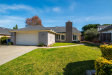 Photo of 4746 Hartnell Road, Santa Maria, CA 93455 (MLS # 18000203)