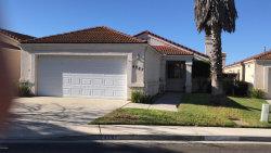 Photo of 4287 Ridgecrest Street, Santa Maria, CA 93455 (MLS # 18000205)