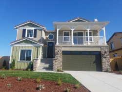 Photo of 989 Shultz Lane, Unit Lot 28, Santa Maria, CA 93455 (MLS # 18000209)