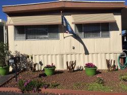Photo of 1600 E Clark Avenue, Unit 150, Santa Maria, CA 93455 (MLS # 18000210)