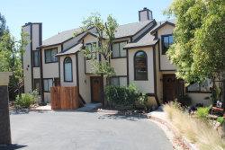 Photo of 1674 Laurel Avenue, Unit 5, Solvang, CA 93463 (MLS # 18000214)