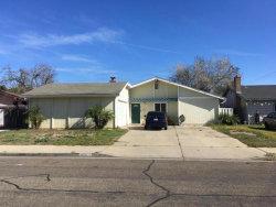 Photo of 1012 N Valerie Street, Santa Maria, CA 93454 (MLS # 18000218)