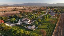 Photo of 3215 Roblar Avenue, Santa Ynez, CA 93460 (MLS # 18000241)
