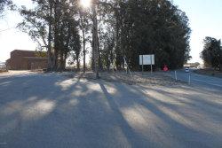 Photo of 793 Guadalupe Road, Arroyo Grande, CA 93420 (MLS # 18000265)