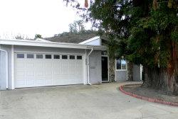Photo of 866 Mesa Drive, Arroyo Grande, CA 93420 (MLS # 18000287)