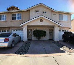 Photo of 559 Orchard Road, Unit B, Nipomo, CA 93444 (MLS # 18000322)