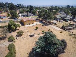 Photo of 1558 La Quinta Drive, Nipomo, CA 93444 (MLS # 18000337)