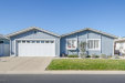 Photo of 2135 Vista Del Mundo, Santa Maria, CA 93458 (MLS # 18000377)