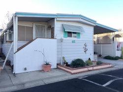 Photo of 330 W Hwy 246, Unit 62, Buellton, CA 93427 (MLS # 18000386)