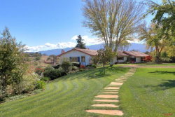 Photo of 1502 Sky Drive, Santa Ynez, CA 93460 (MLS # 18000467)