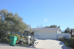 Photo of 428 Kendale Place, Buellton, CA 93427 (MLS # 18000469)