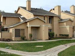 Photo of 1867 River Ranch Drive, Santa Maria, CA 93454 (MLS # 18000474)