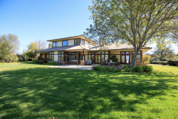 Photo of 3220 Figueroa Mountain Road, Los Olivos, CA 93441 (MLS # 18000476)