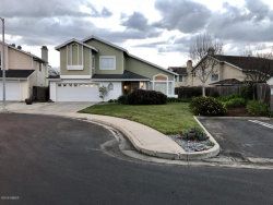 Photo of 1428 Gloria Circle, Lompoc, CA 93436 (MLS # 18000481)