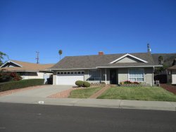 Photo of 312 Amherst Place, Lompoc, CA 93436 (MLS # 18000483)
