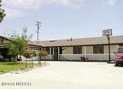 Photo of 842 Elks Lane, Santa Maria, CA 93458 (MLS # 18000487)
