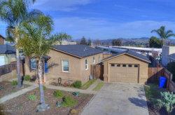 Photo of 115 S Alpine Street, Arroyo Grande, CA 93420 (MLS # 18000492)