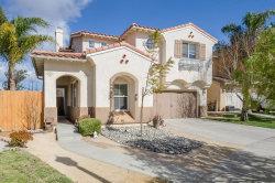 Photo of 2746 Niverth Place, Santa Maria, CA 93455 (MLS # 18000496)