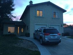 Photo of 4071 Berrywood Drive, Santa Maria, CA 93455 (MLS # 18000500)