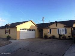 Photo of 1124 W Williams, Santa Maria, CA 93458 (MLS # 18000502)