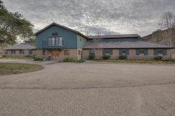 Photo of 1145 Arroyo Mesa Road, Solvang, CA 93463 (MLS # 18000520)