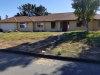 Photo of 365 Lantana Street, Nipomo, CA 93444 (MLS # 18000540)