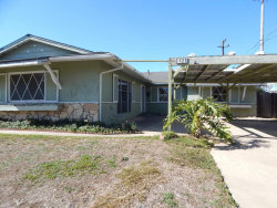 Photo of 121 Somerset Place, Lompoc, CA 93436 (MLS # 18000548)