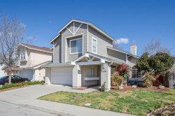 Photo of 1304 Jason Drive, Lompoc, CA 93436 (MLS # 18000562)