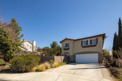 Photo of 552 Tamarind Lane, Buellton, CA 93427 (MLS # 18000568)