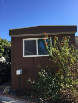 Photo of 355 W Clark Avenue, Unit 35, Santa Maria, CA 93455 (MLS # 18000573)