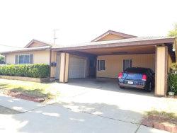 Photo of Lompoc, CA 93436 (MLS # 18000586)