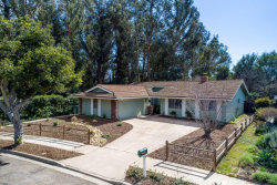Photo of 5257 Calle Barquero, Santa Barbara, CA 93111 (MLS # 18000591)