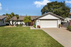 Photo of 4371 Rigel Avenue, Lompoc, CA 93436 (MLS # 18000595)