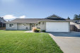 Photo of 736 Arroyo Way, Santa Maria, CA 93455 (MLS # 18000607)
