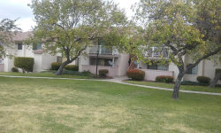 Photo of 3350 Santa Maria Way, Unit 202A, Santa Maria, CA 93455 (MLS # 18000614)