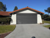 Photo of 162 Oak Hill Drive, Lompoc, CA 93436 (MLS # 18000616)