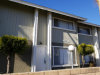 Photo of 413 E Park Avenue, Unit A4, Santa Maria, CA 93454 (MLS # 18000623)