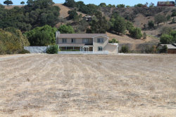 Photo of 1180 Alamo Pintado Road, Solvang, CA 93463 (MLS # 18000647)