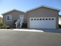 Photo of 295 N Broadway, Unit 154, Santa Maria, CA 93454 (MLS # 18000652)