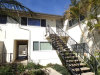 Photo of 7560 Cathedral Oaks Road, Unit 11, Goleta, CA 93117 (MLS # 18000654)