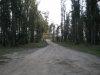 Photo of 1348 Camino Caballo, Nipomo, CA 93444 (MLS # 18000658)